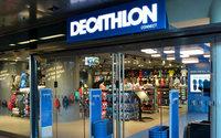 Decathlon eröffnet Connect-Store in Berlin