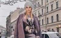 За год каждый седьмой магазин Санкт-Петербурга переехал