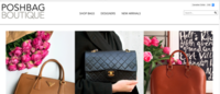 New Canadian website offers pre-owned luxury brands