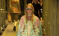 Gucci desfilará sua coleção cruzeiro em Florença