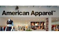 American Apparel : un possible retour aux profits grâce à la procédure de faillite
