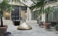 L'espace Alaïa à Paris se dote d'une librairie