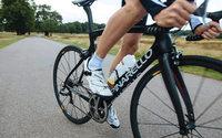 У LVMH появятся велосипеды?