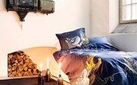 Закрылись российские магазины финского бренда домашнего текстиля Finlayson
