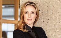 Stephanie Phair, directrice de la stratégie chez Farfetch, prend les rênes du BFC