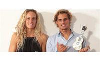Eurosima vergibt Awards 2013