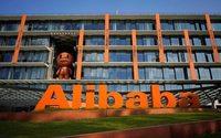 Alibaba: receita supera expectativas e cresce 61% no primeiro trimestre