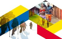 Российские производители спортивной одежды и обуви примут участие в ISPO Munich-2019