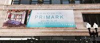 Primark выходит на американский рынок