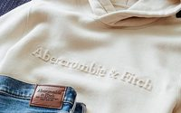Abercrombie & Fitch cuts full-year sales forecast on tariff impact; announces global leadership hires