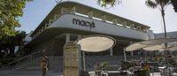 Macy's : baisse inattendue des ventes à magasins comparables au 3e trimestre
