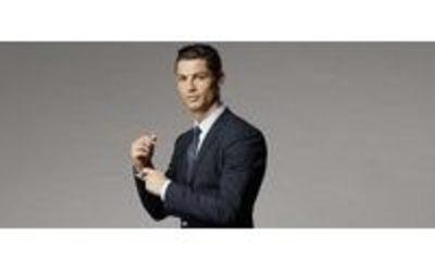 Cristiano Ronaldo apuesta por Amazon.es para lanzar su primera colección de  zapatos - Noticias   Colección ( 465659) c823dcd2564cb