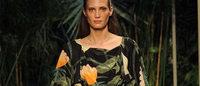 PFW: Hermès chiude la rassegna aggiornando i suoi classici