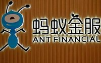 China's Ant ups fundraising target, valuation could hit $150 billion