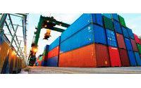 Exportações de Têxteis e Vestuário crescem 2,4% até maio