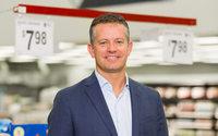 Walmart U.S. promotes John Furner to CEO