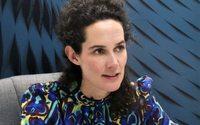 Ihr Podcast: Céline Orjubin (MyLittleParis) über die Bedeutung des Erfahrungsaustauschs (FR)