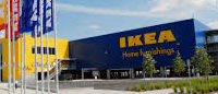 CPN says Ikea to open second store in Thailand