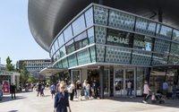 Designer Outlets Wolfsburg beginnen mit dritter Ausbaustufe