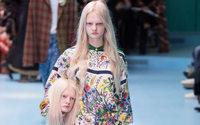 Del adiós a Givenchy a la estética de barrio de Rosalía, un 2018 que apela a las emociones