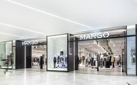 Mango completes accelerated expansion plan with Madrid opening