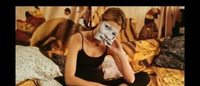 Kate Moss, Doug Abraham relaunch Adidas Gazelles