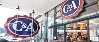 West-Ost-Markenstudie: Deutsche shoppen Kleidung am liebsten bei C&A