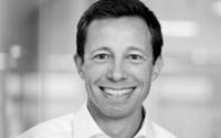 Bestseller : Thomas Borglum Jensen nommé directeur financier