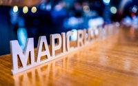 Открылся прием заявок на Mapic Russia Awards 2020