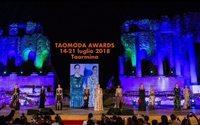 Tao Awards, svelati i nomi dei vincitori 2018