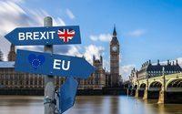 """Royaume-Uni : le luxe et la mode, secteurs les plus menacés par un Brexit """"dur"""""""