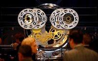 Richemont übernimmt britische Uhrenplattform Watchfinder