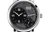 Uhrmacher: Kunden aus China und Russland zurückhaltender