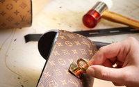 Louis Vuitton prévoit d'ouvrir son 17e atelier français à Vendôme