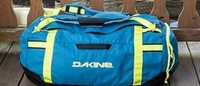 Dakine appoints new CEO