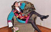 На Fashion Futurum обсудили покупательские тренды и работу с байерами
