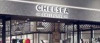 Dick's Sporting Goods launches Chelsea Collective