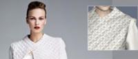 Lectra realiza palestra gratuita para profissionais da moda
