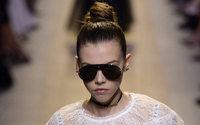 Safilo pone fin a su colaboración con Céline y renueva su acuerdo con Dior