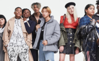 Asos hits youth sweet spot again with soaring profits, sees huge global potential