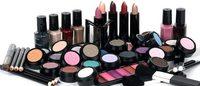 La industria de la belleza en Colombia crecerá un 30% en 3 años