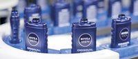 Beiersdorf wächst dank neuer Pflegeprodukte