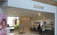 Adore Cosmetics to open in Toronto this fall