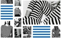 Marimekko launches special collection in partnership with Equality Now