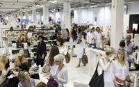 Premium Exhibitions: Größer, Schöner, Erfolgreicher