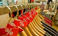 La afluencia a centros comerciales crece un 2,6% en marzo