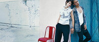Bottega Veneta prêt à accélérer le développement de son prêt-à-porter et de ses chaussures