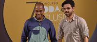 Sétima edição do Moda Inclusiva premia looks criativos e funcionais