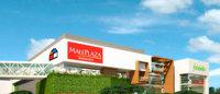 Mall Plaza proyecta su segunda apertura en Colombia