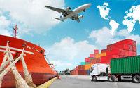Como exportar para o mercado alemão?